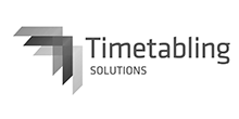 Timetabling Solutions training courses