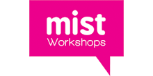 MIST Timetabling training courses